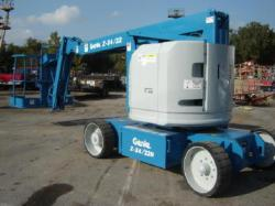 GENIE Z34/22N electric manlift